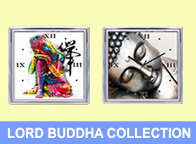 Lord Buddha Collection